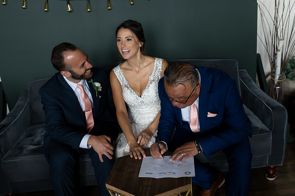 Chicos Wedding-344