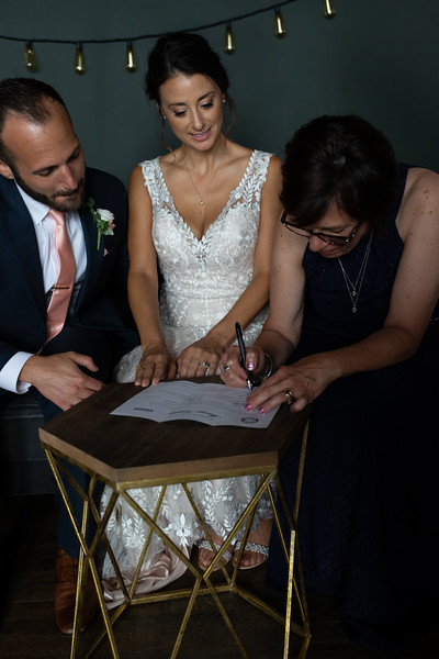 Chicos Wedding-342