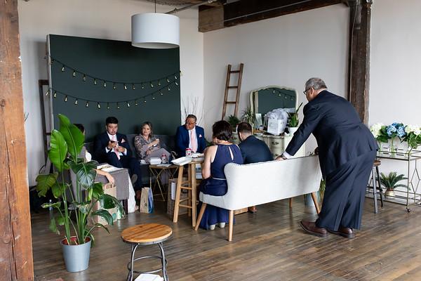 Chicos Wedding-306