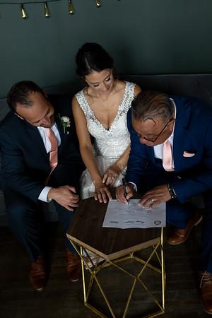 Chicos Wedding-345