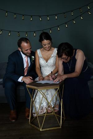 Chicos Wedding-341