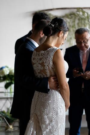 Chicos Wedding-351