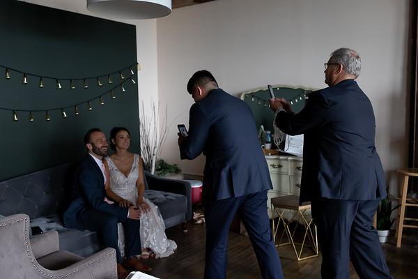 Chicos Wedding-349