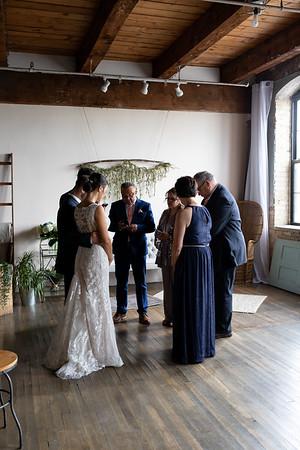 Chicos Wedding-353