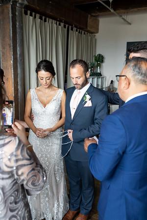 Chicos Wedding-357