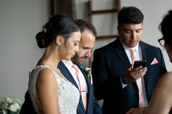 Chicos Wedding-354