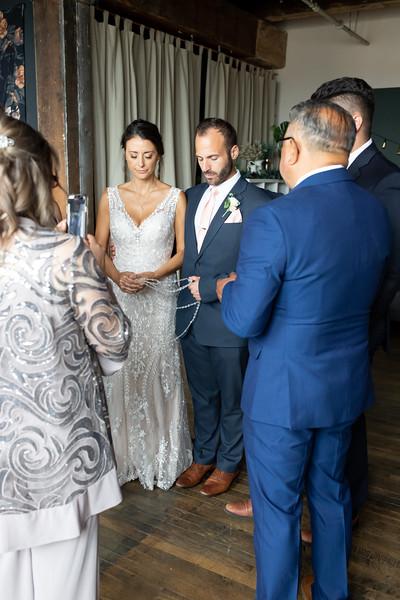 Chicos Wedding-358