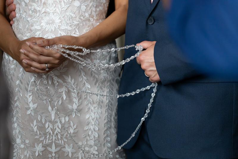 Chicos Wedding-359