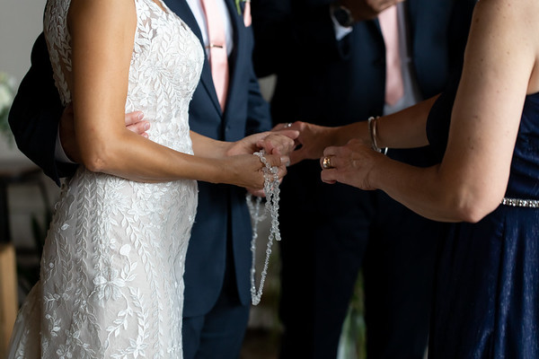 Chicos Wedding-355