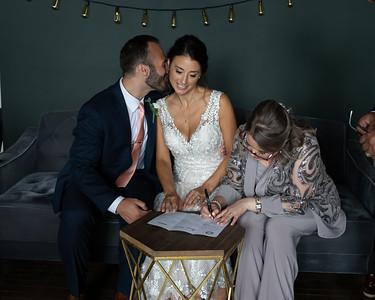 Chicos Wedding-336