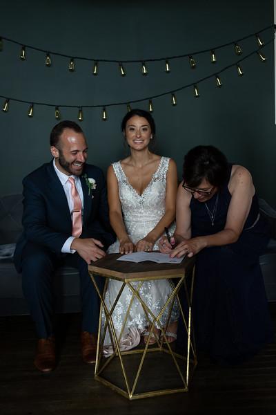Chicos Wedding-339