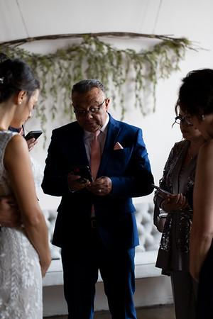 Chicos Wedding-352