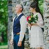 Laurel and Jim get Married