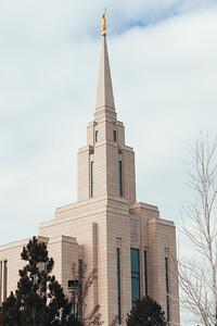 Temple (6)