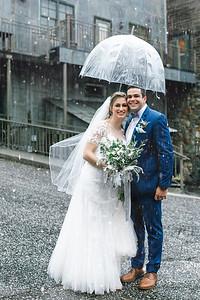 Winter Wedding   Lenkaland Photography