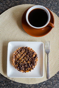 20150420_Artisan_Bakery-0007