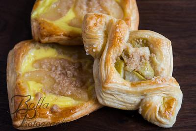 20150420_Artisan_Bakery-0030