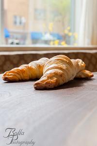 20150420_Artisan_Bakery-0013