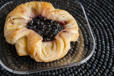 20150420_Artisan_Bakery-0025
