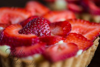 20150420_Artisan_Bakery-0005