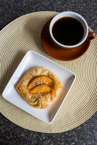 20150420_Artisan_Bakery-0010
