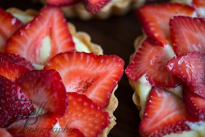 20150420_Artisan_Bakery-0018