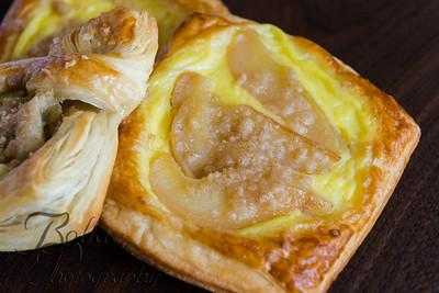 20150420_Artisan_Bakery-0031