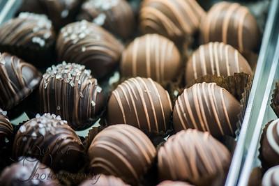 20140722_Chocolate-0019