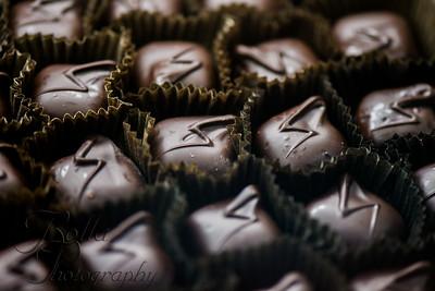 20140722_Chocolate-0020