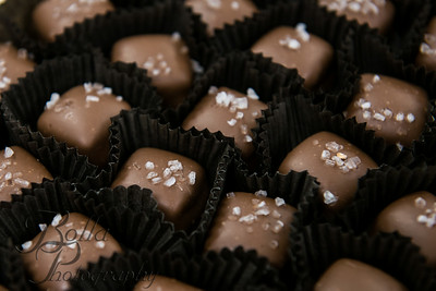 20140722_Chocolate-0006