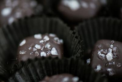 20140722_Chocolate-0005
