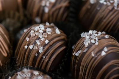 20140722_Chocolate-0012