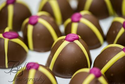 20140722_Chocolate-0016