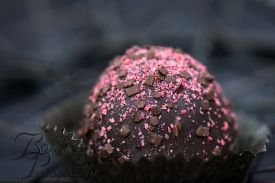 20140722_Chocolate-0004