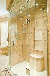20110129 Maag Bath-3558