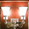 20110129 Maag Bath-3519