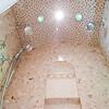 20110129 Maag Bath-3626