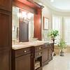 20110129 Maag Bath-3595