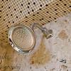 20110129 Maag Bath-3506