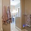 20110129 Maag Bath-3534