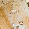 20110129 Maag Bath-3600