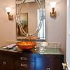 20110322 HKB Hickey Bath-6649