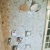20110129 Maag Bath-3608