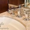 20110129 Maag Bath-3522