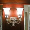 20110129 Maag Bath-3514