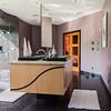 20140506_HKB_Bath-0010