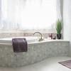 20140409_HKB_Villard_Bath-0003