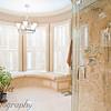 20110129 Maag Bath-3569-2