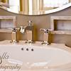20110129 Maag Bath-3553