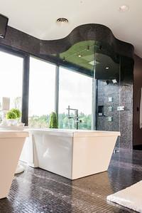 20140506_HKB_Bath-0025